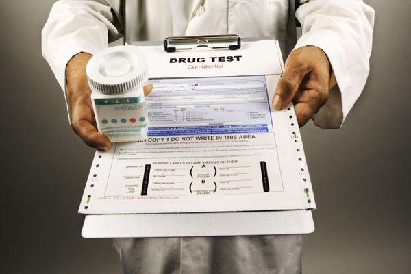 1570477803036_alt=DrugTestStories.jpg