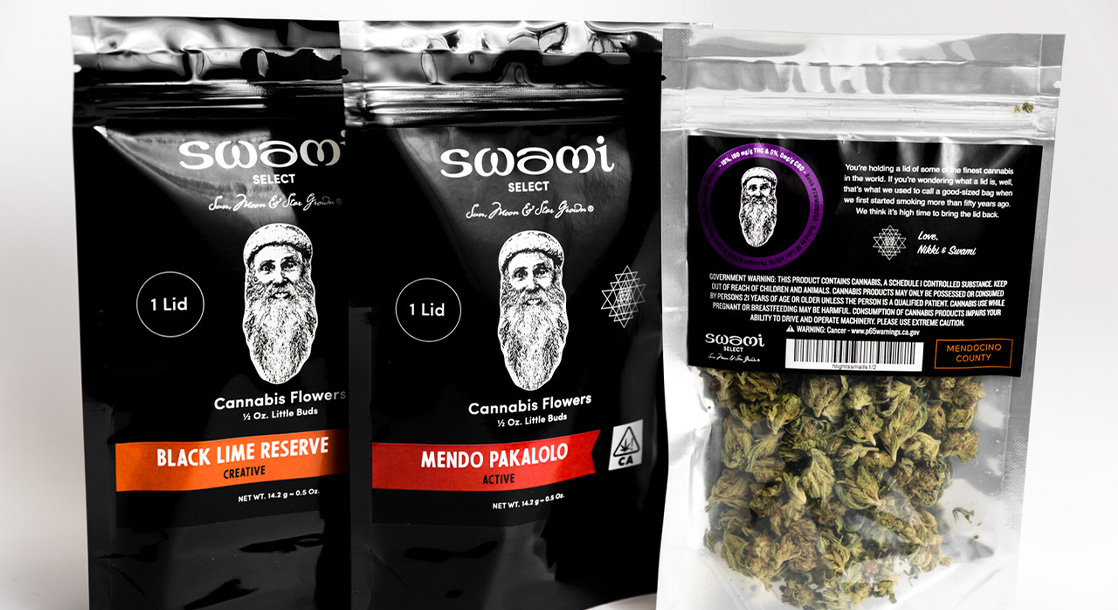 Cannabis vs. Capitalism: How Can Craft Farmers Make Sales in the Era of Big Weed?