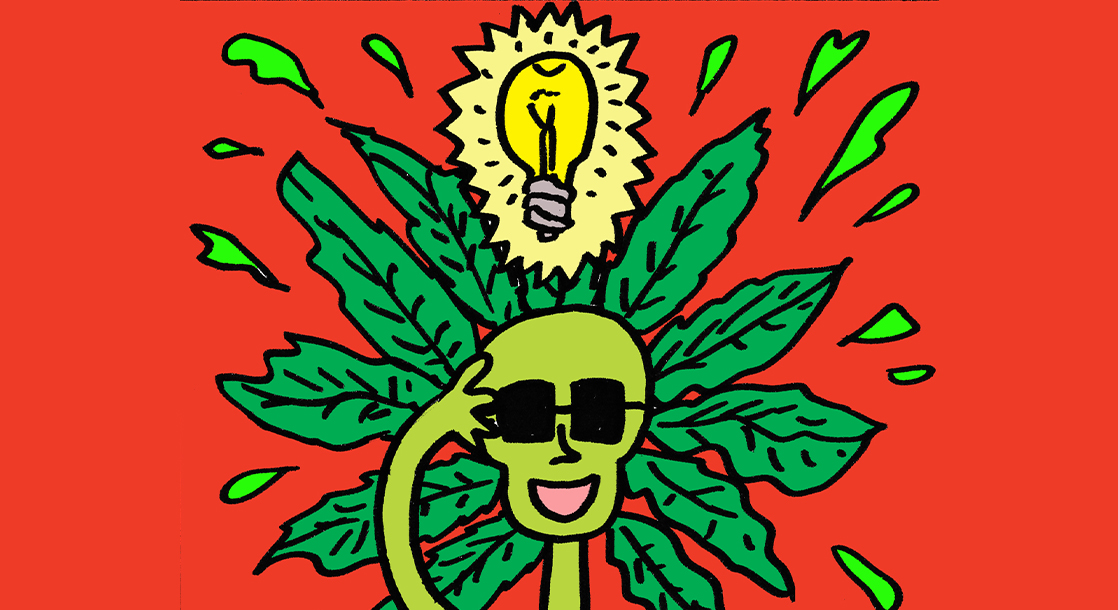 The High Life of Weed Dude Vol. 30: Sick Politicians in Need of Medical Marijuana