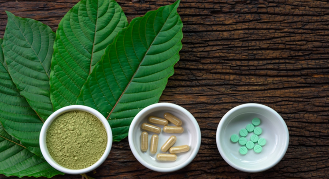 Colorado May Soon Regulate Legal Kratom Sales