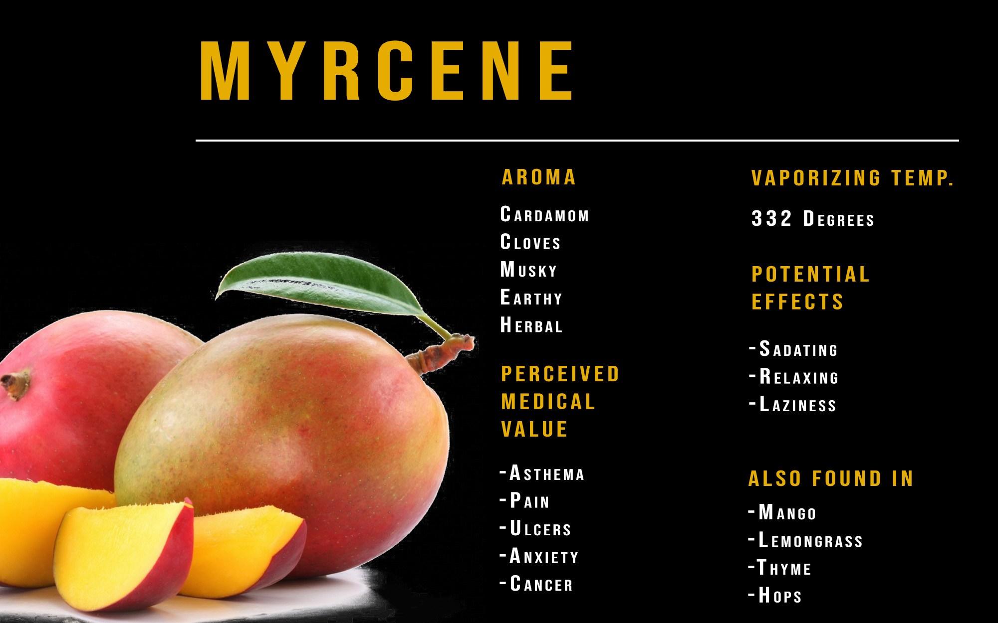 1574366058221_Terpene-Myrcene.jpg