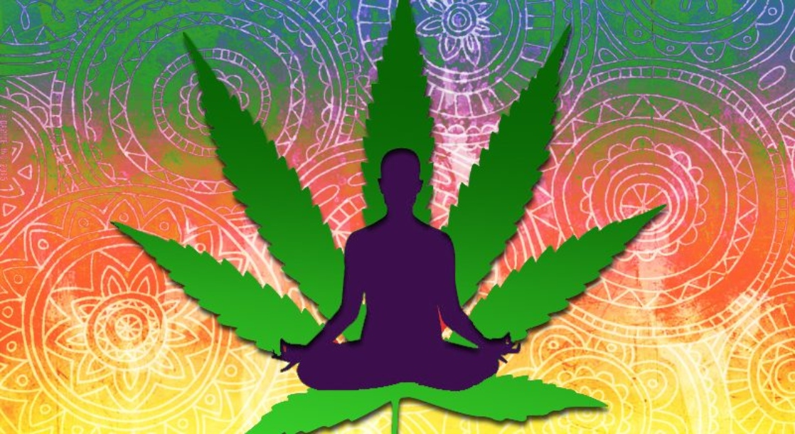 All the Benefits of Weed, Vol. 2: Alzheimer's, Heart Health, and Fibromyalgia