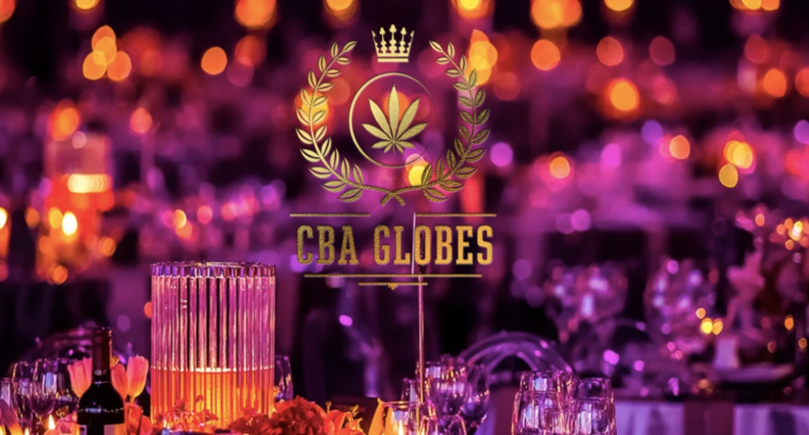 Cast Your Votes for the 2019 Las Vegas Cannabis Business Awards