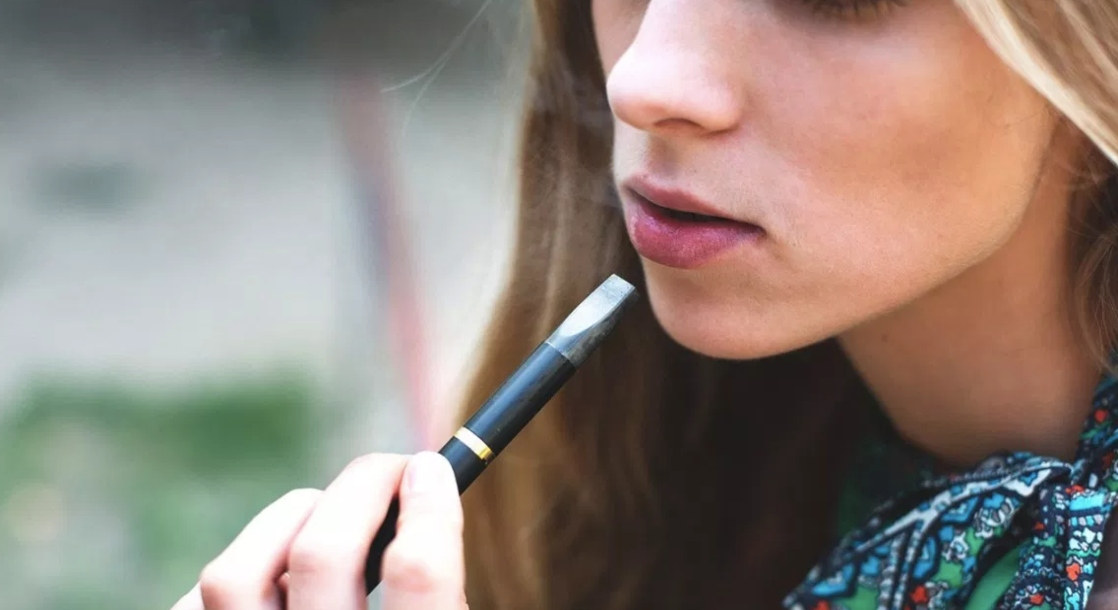 Six Cases of Vaping Illness Linked to Legal Weed Vapes Sold in Massachusetts