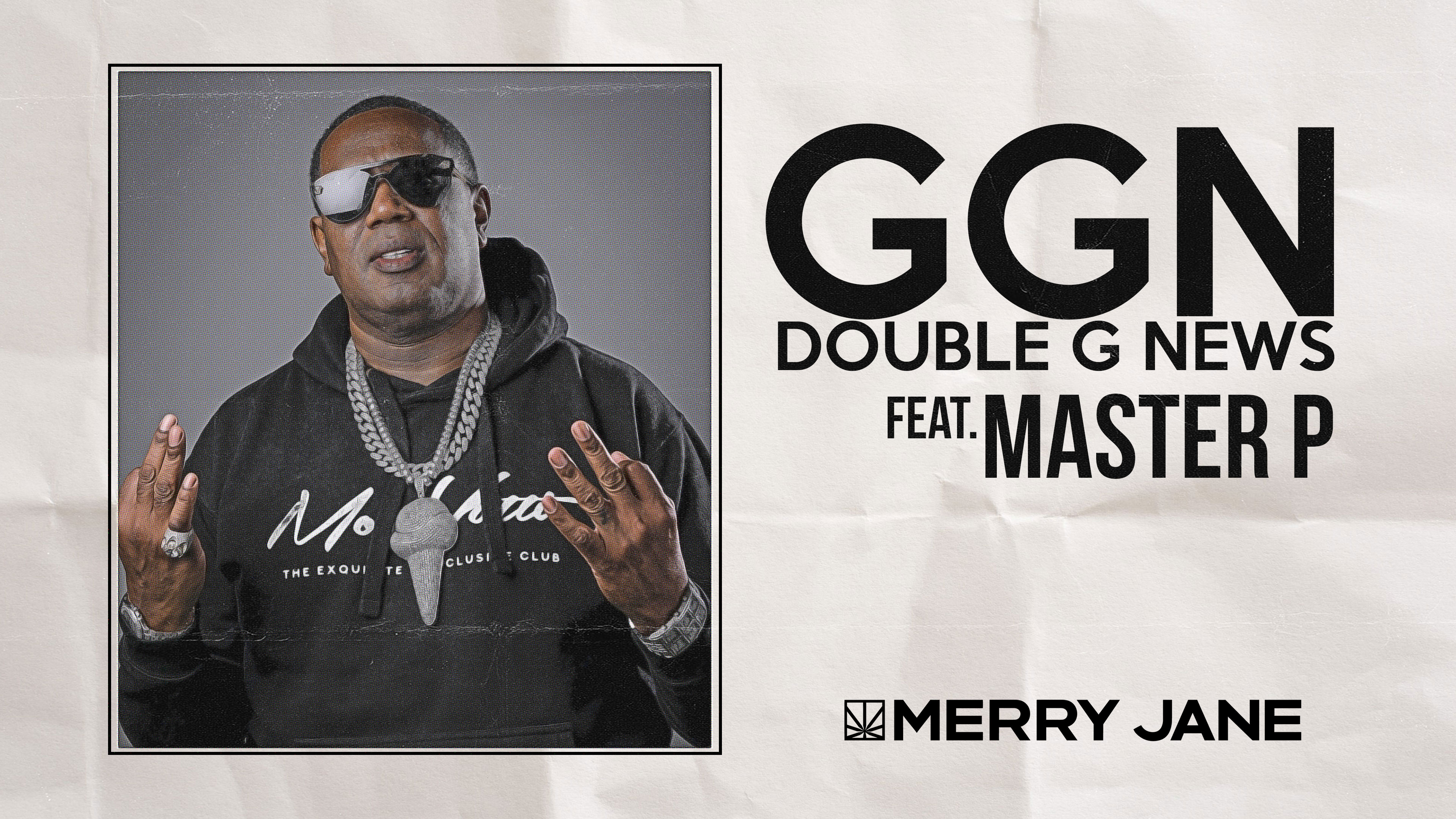 Master P Talks Hustling and Entrepreneurship with Snoop Dogg on a New GGN