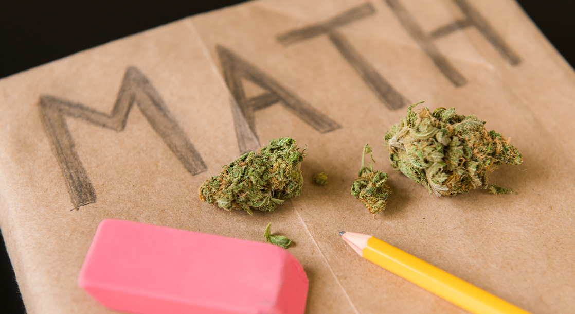 Illinois Teacher Files Discrimination Complaint After Being Bullied for Pot Use
