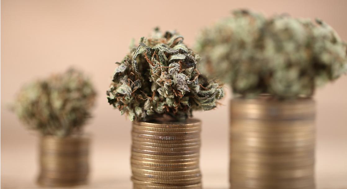 Arkansas Sold $21 Million of Medical Marijuana in Just Six Months
