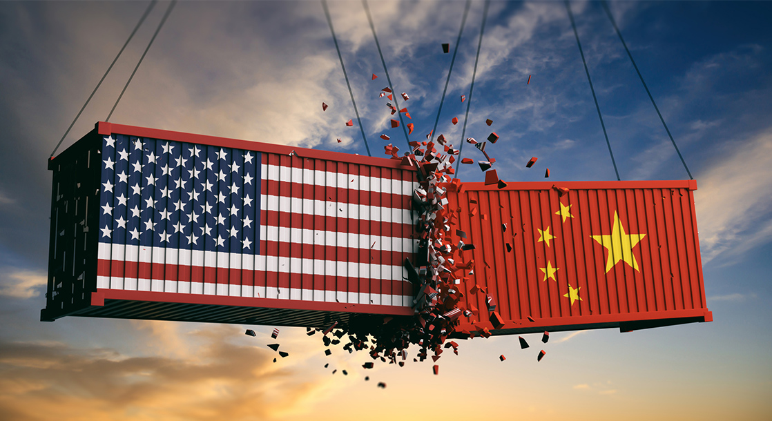 Trump's New Trade Agreements Require China to Import More US Hemp