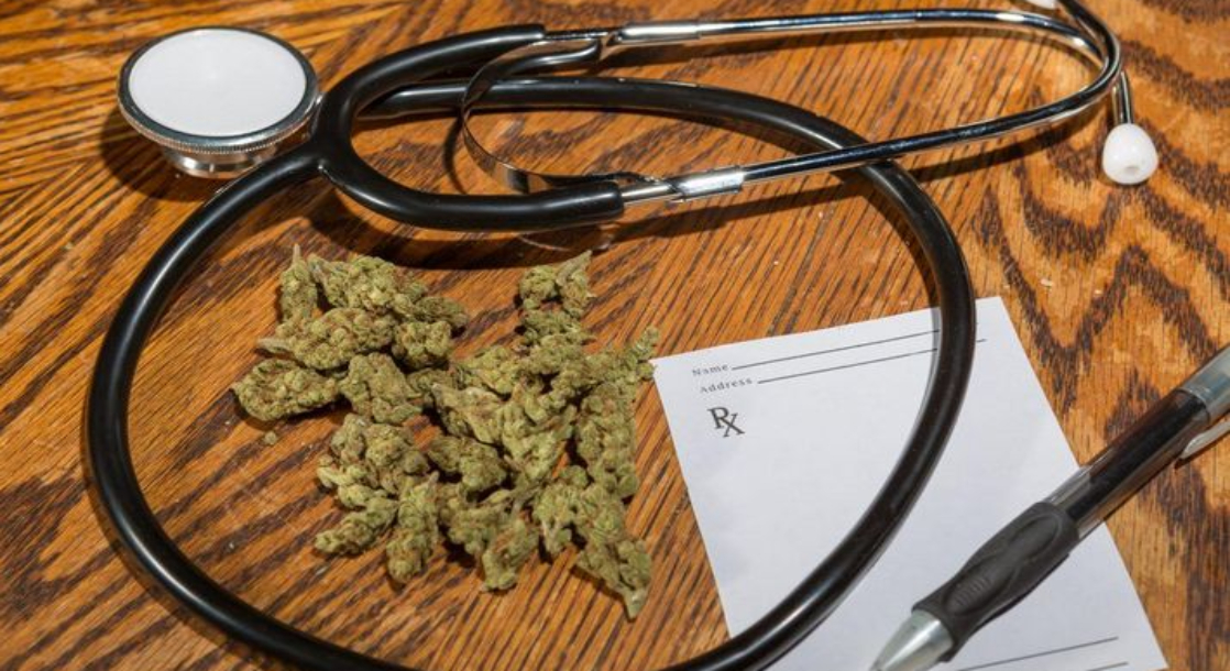 Free Weed: Sicily Is No Longer Charging Patients for Medical Cannabis