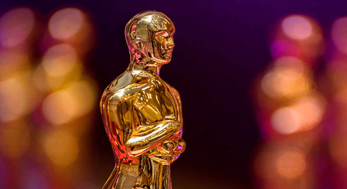 Oscar Nominees Will Be Gifted Luxury Weed Edibles at 92nd Academy Awards