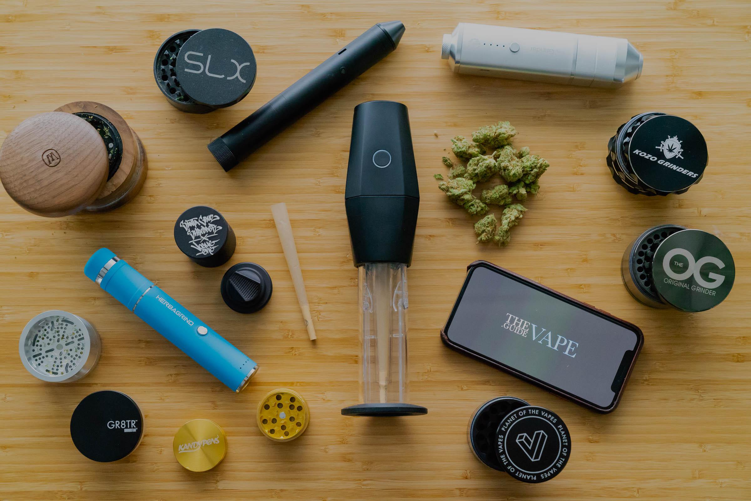 1581016388272_best-weed-grinder.jpg