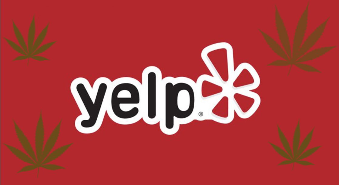 Looking for Black Market Bud in Southern California? Yelp Can Point the Way