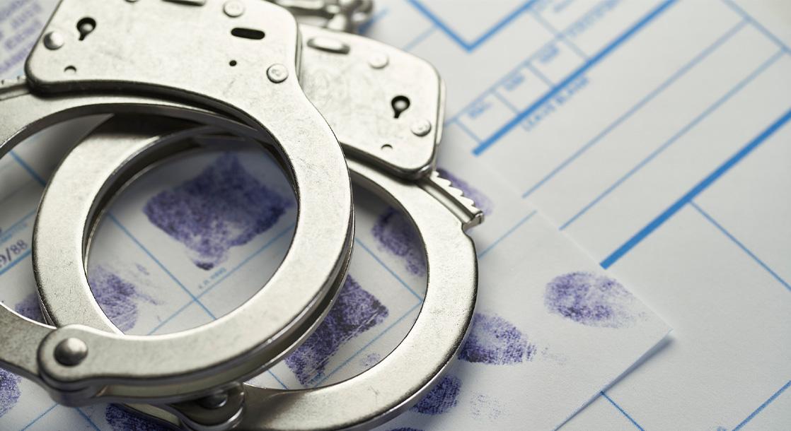Los Angeles to Finally Erase 66,000 Unjust Pot Convictions
