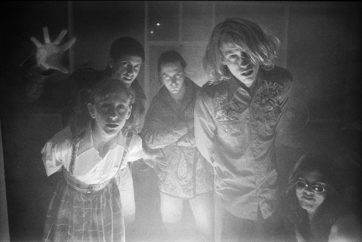 1582841644750_BB.TEXASButthole-Surfers-winter-1987.jpg