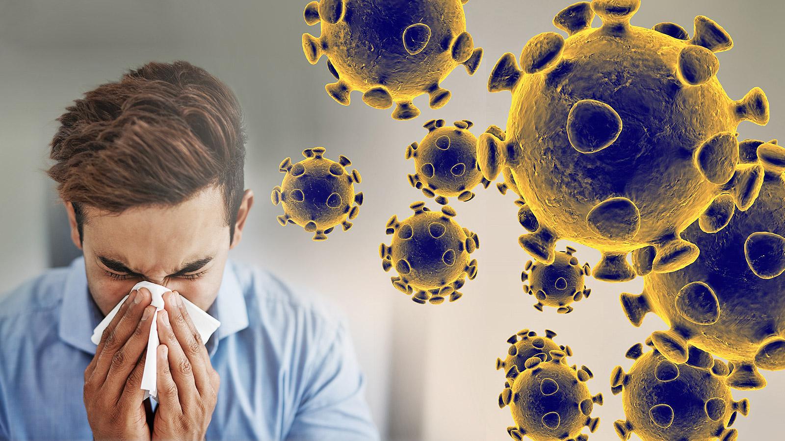 1583792134350_coronavirus-graphic-web-feature.jpg
