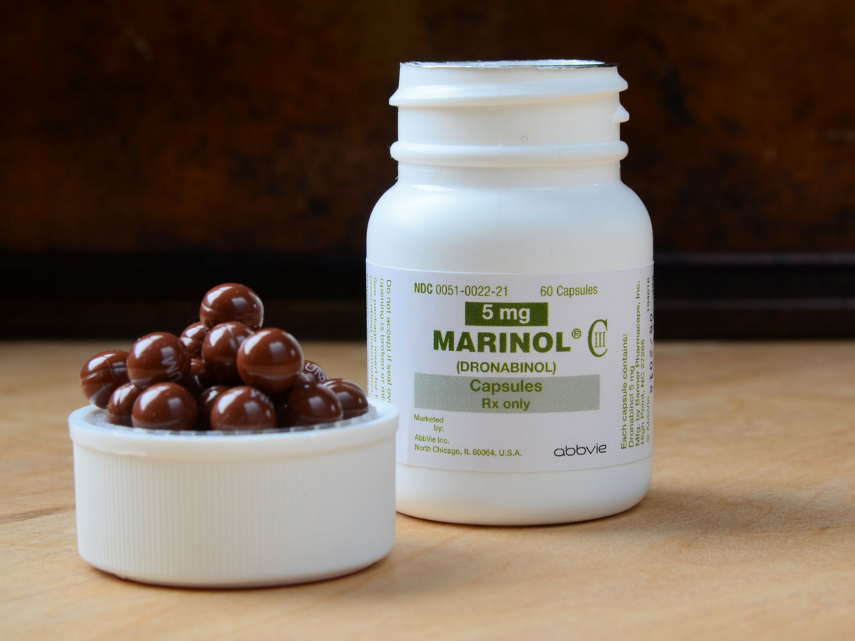 1584046669173_neuropathic-pain-chronic-pain-marijuana-marinol-nabilone-CBD.jpg