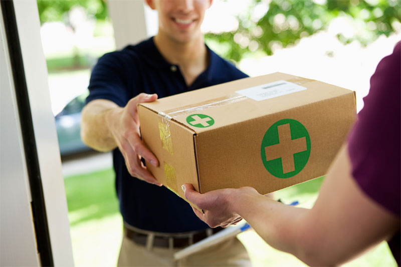1584732234155_medical-marijuana-delivery-jobs.jpg