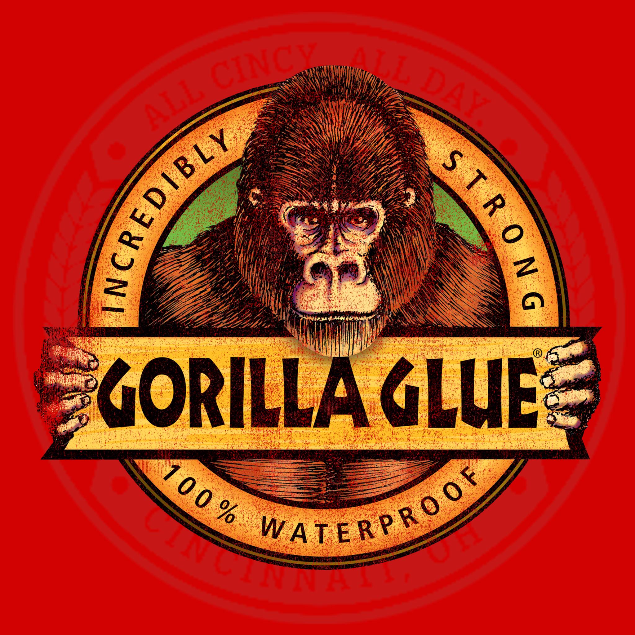 1585002066713_Gorilla_Glue_Detail_2048x.png
