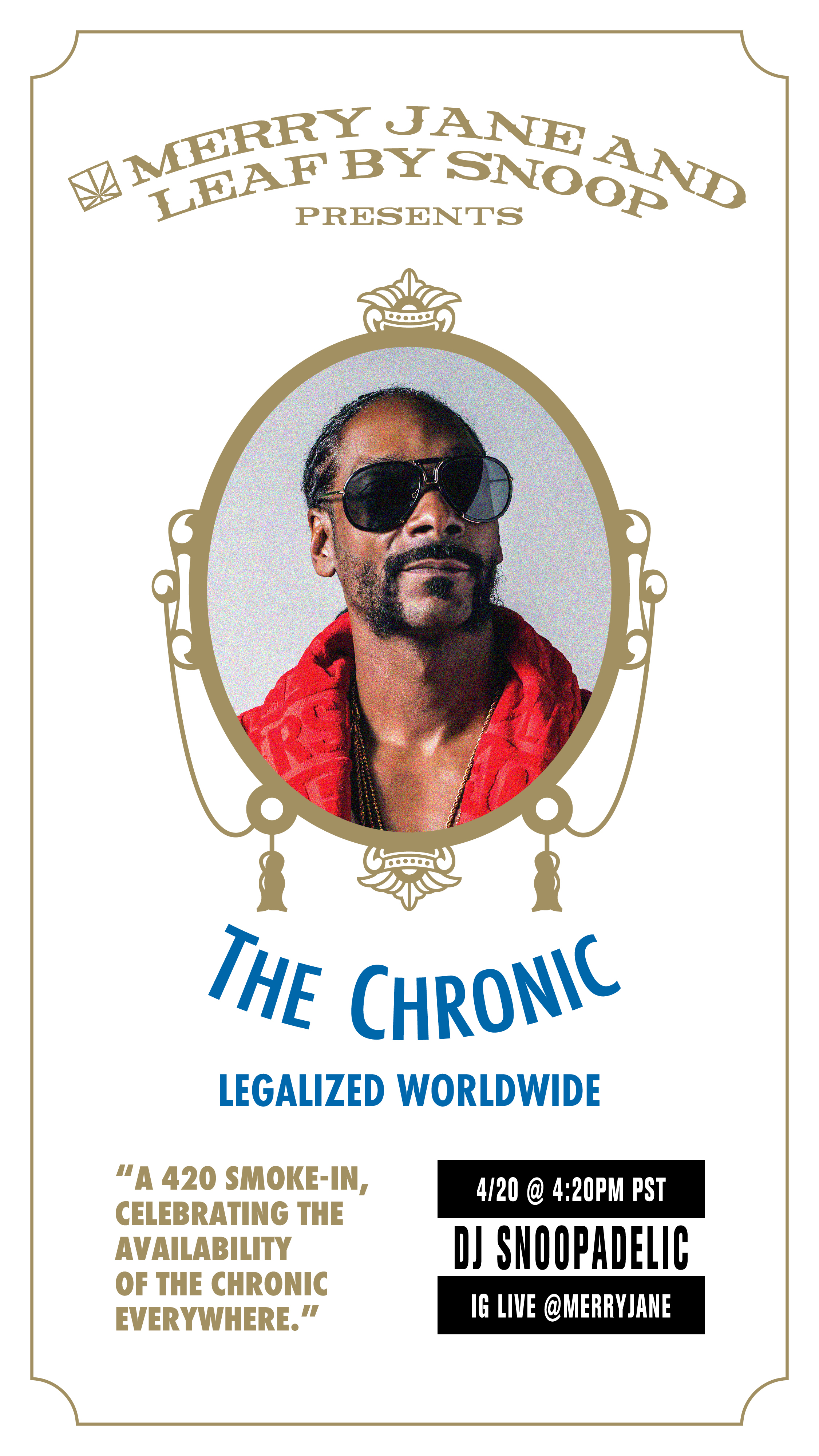 1587143464345_MJ_LBS_SnoopDJ_Chronic_Flyer_Vertical_Final(2).jpg