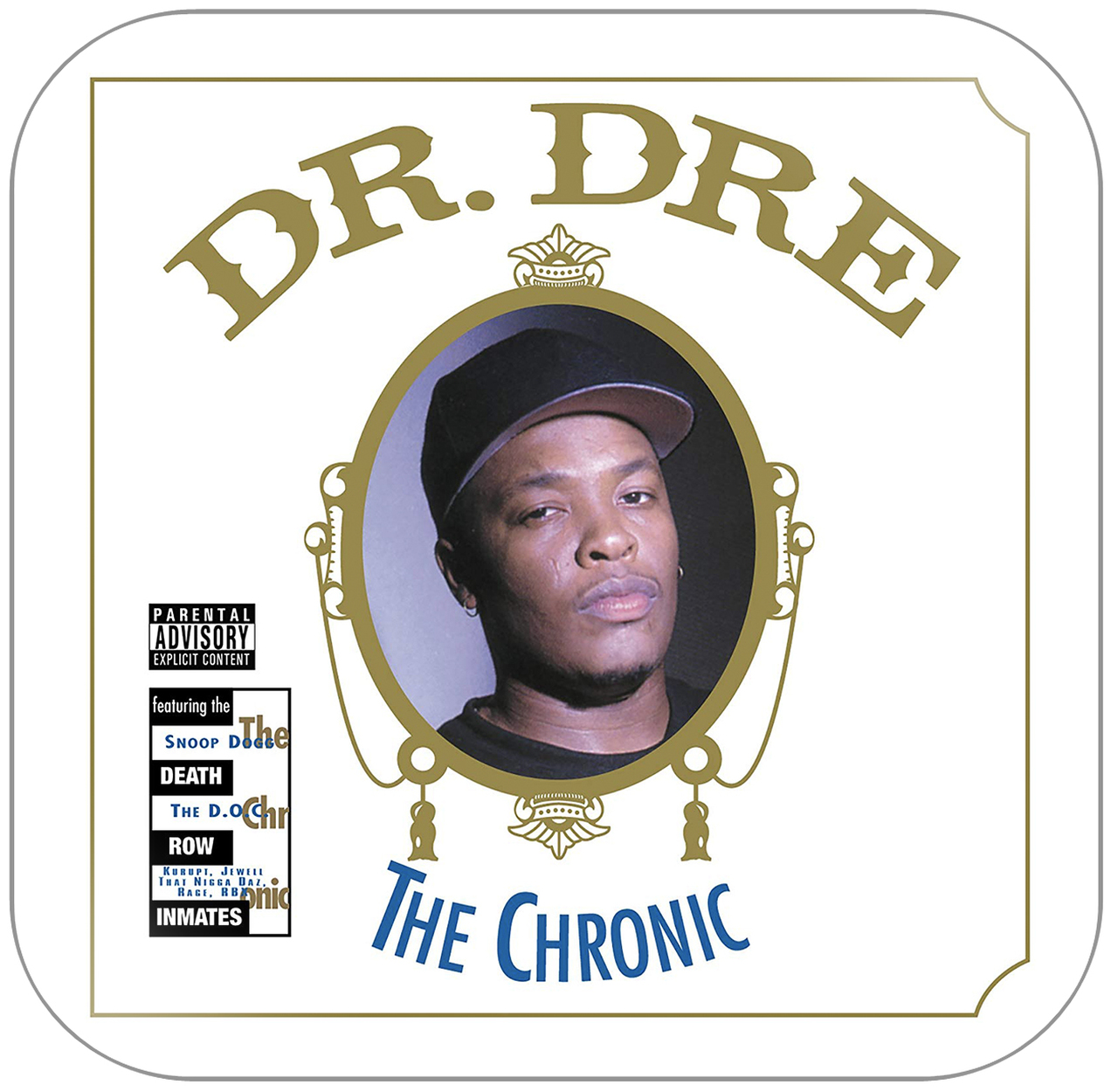 1587421865419_Dr_Dre_The_Chronic_Sticker__96816.1536319320.jpg
