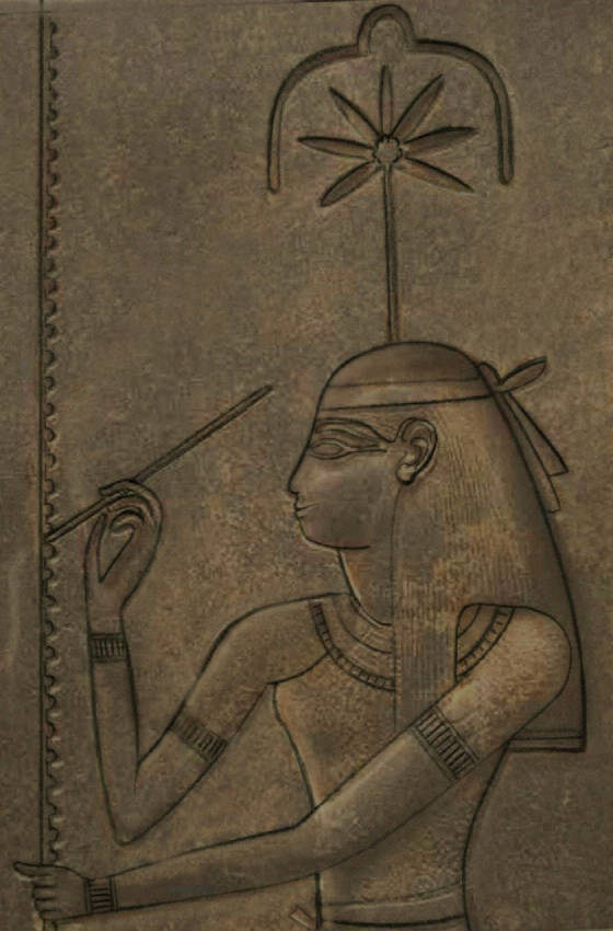 1589924420372_Seshat-Egyptian-Goddess.jpg