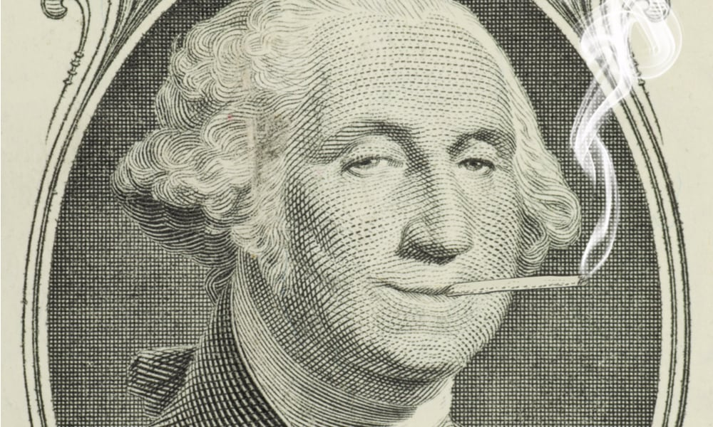 1589924672724_Did-George-Washington-Smoke-Weed-0.jpg