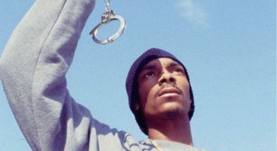 """Snoop Weighs In On Police Brutality Protests: """"No Justice, Just Us"""""""
