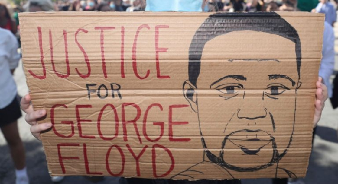 George Floyd's Death Ruled a Homicide, and Drug Use Had Nothing to Do With It