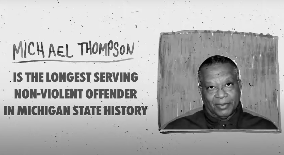The Last Prisoner Project Needs Your Help Freeing This Non-Violent Cannabis Offender