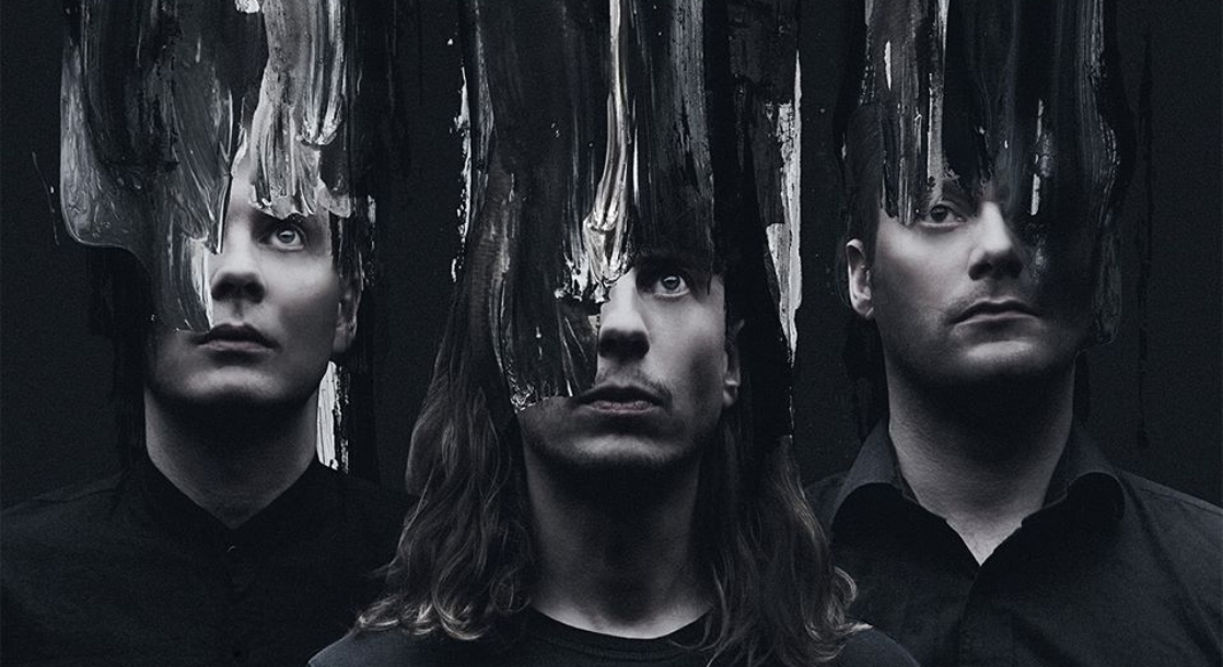 """Sigur Rós Just Launched a Line of CBD Tinctures That Are """"Pure Alchemy"""""""