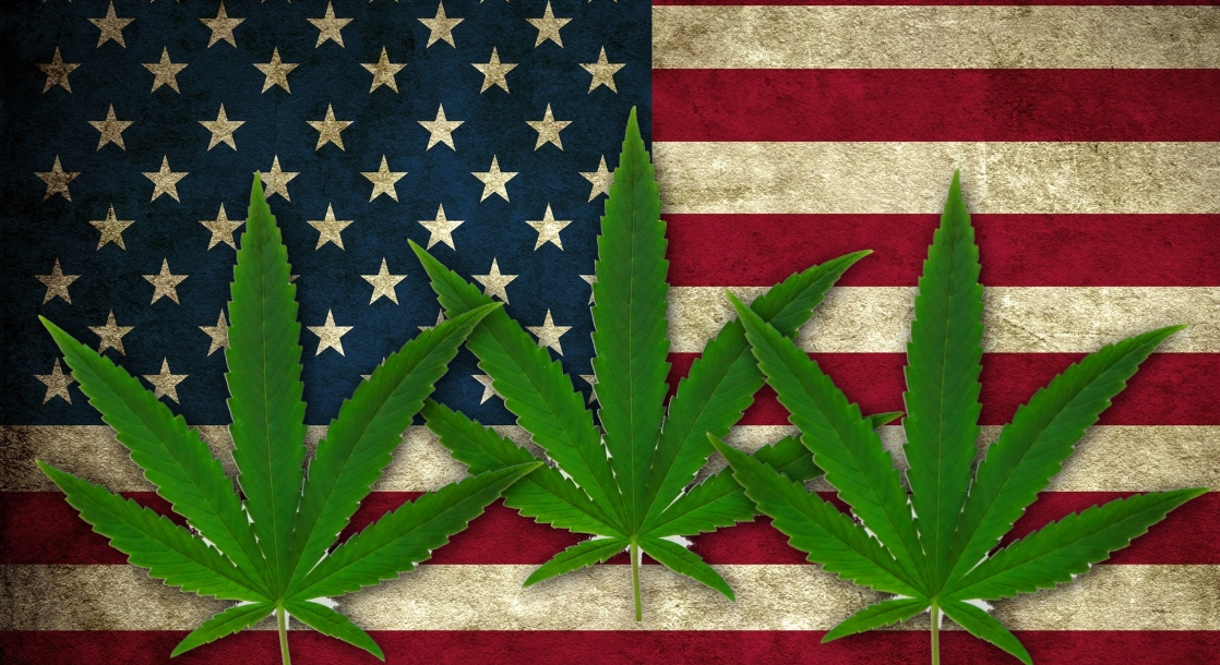 New Legalization Bill to Regulate Weed Like Tobacco Was Just Introduced to US Senate