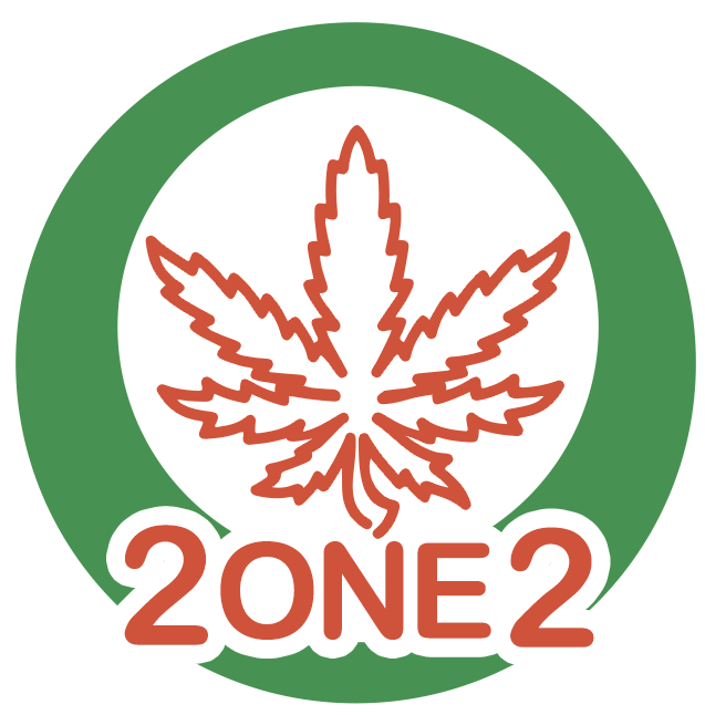 1618596681114_07-2one2-dispensary-merry-jane-420.png