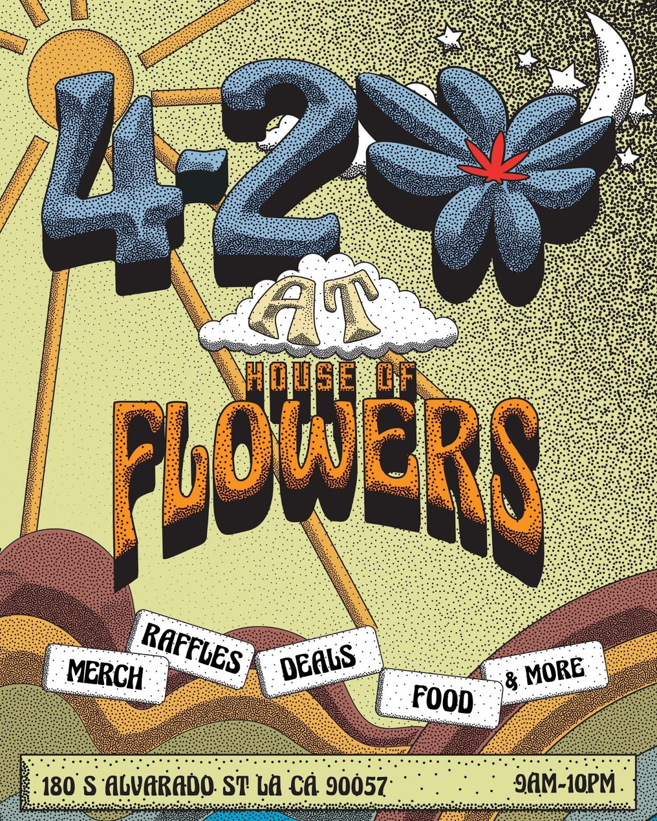 1618596761055_11-house-of-flowers-dispensary-merry-jane-420.JPG