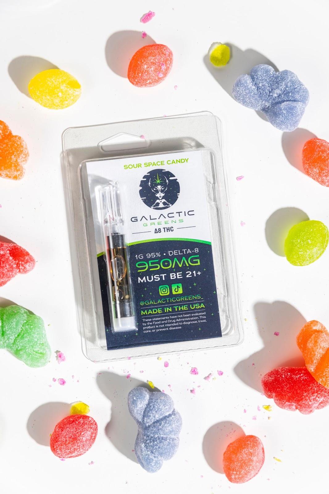 1618596818956_15-galactic-greens-gummies-cartridges-merry-jane-420.jpg