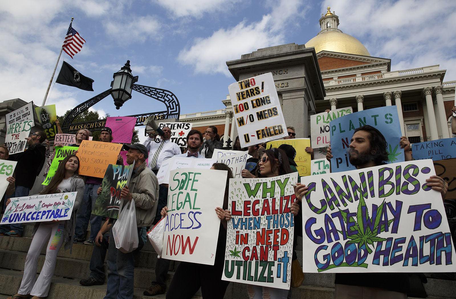 1619026413779 1566504109119 marijuana activists legalization radicalruss