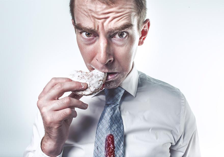 1620839782407 edibles magazine edible eating tips feature