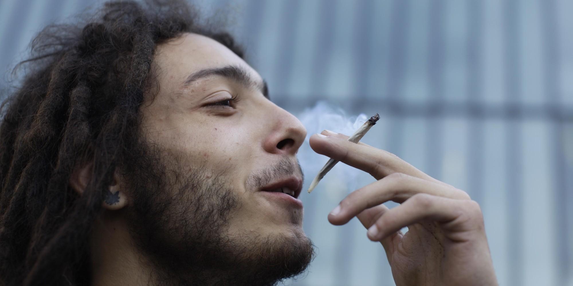 1622825807790 o SMOKING MARIJUANA facebook