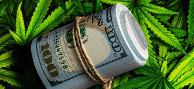1623086814046 672z311 1620132504 Cannabis Money America