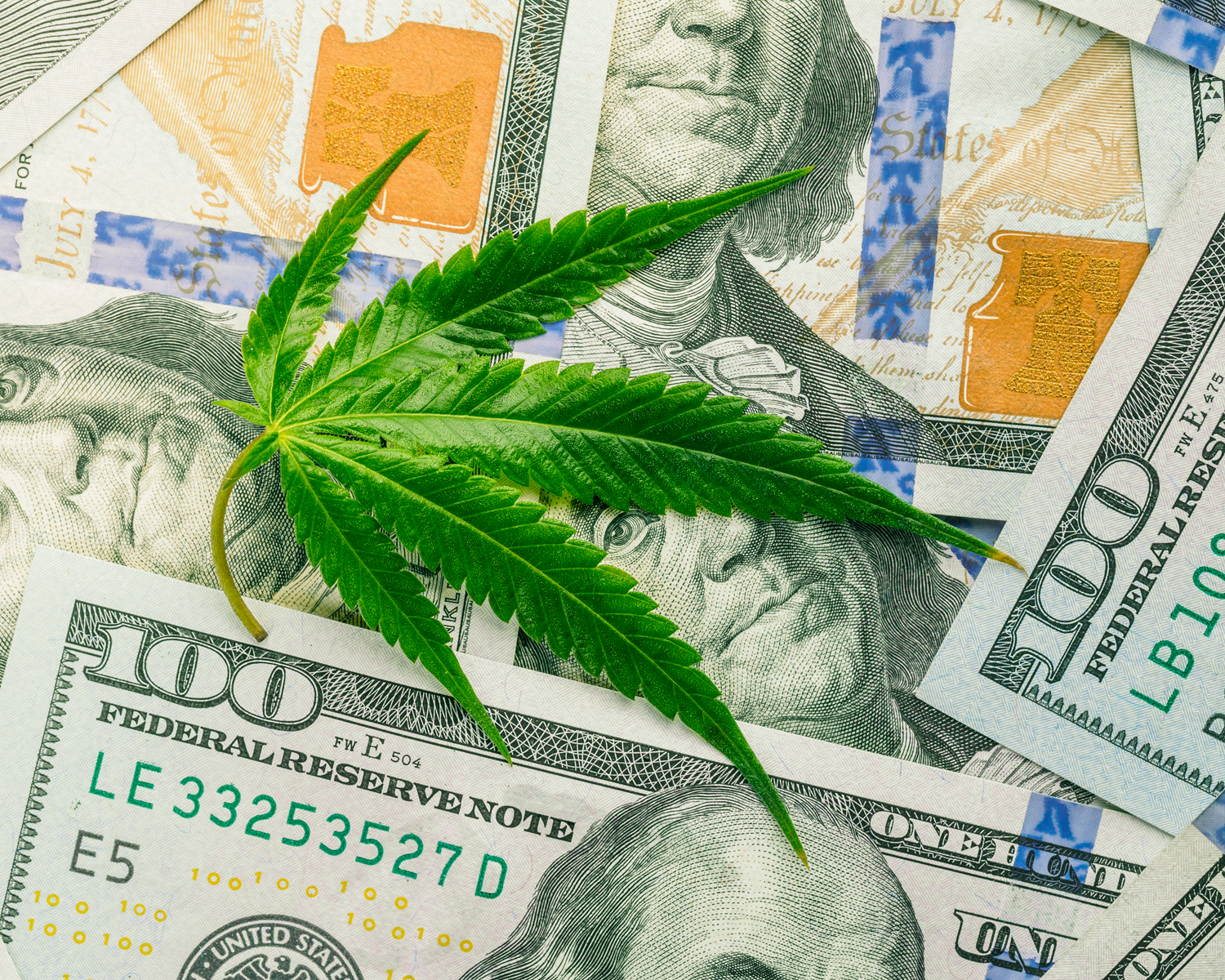 1623432641171 Cannabism Banking in Illinois