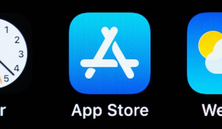 1625256905937 app store