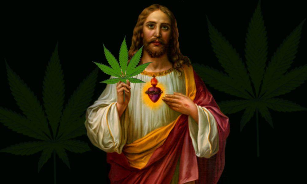 1625684712418 Jesus Weed