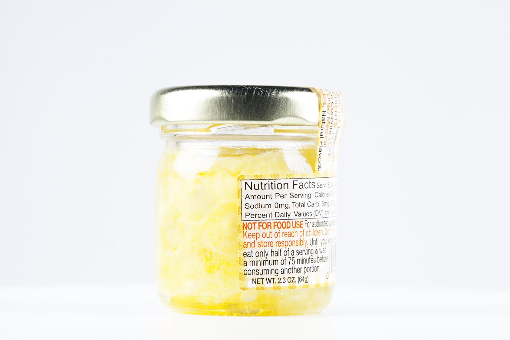Northwest Naturals Honey