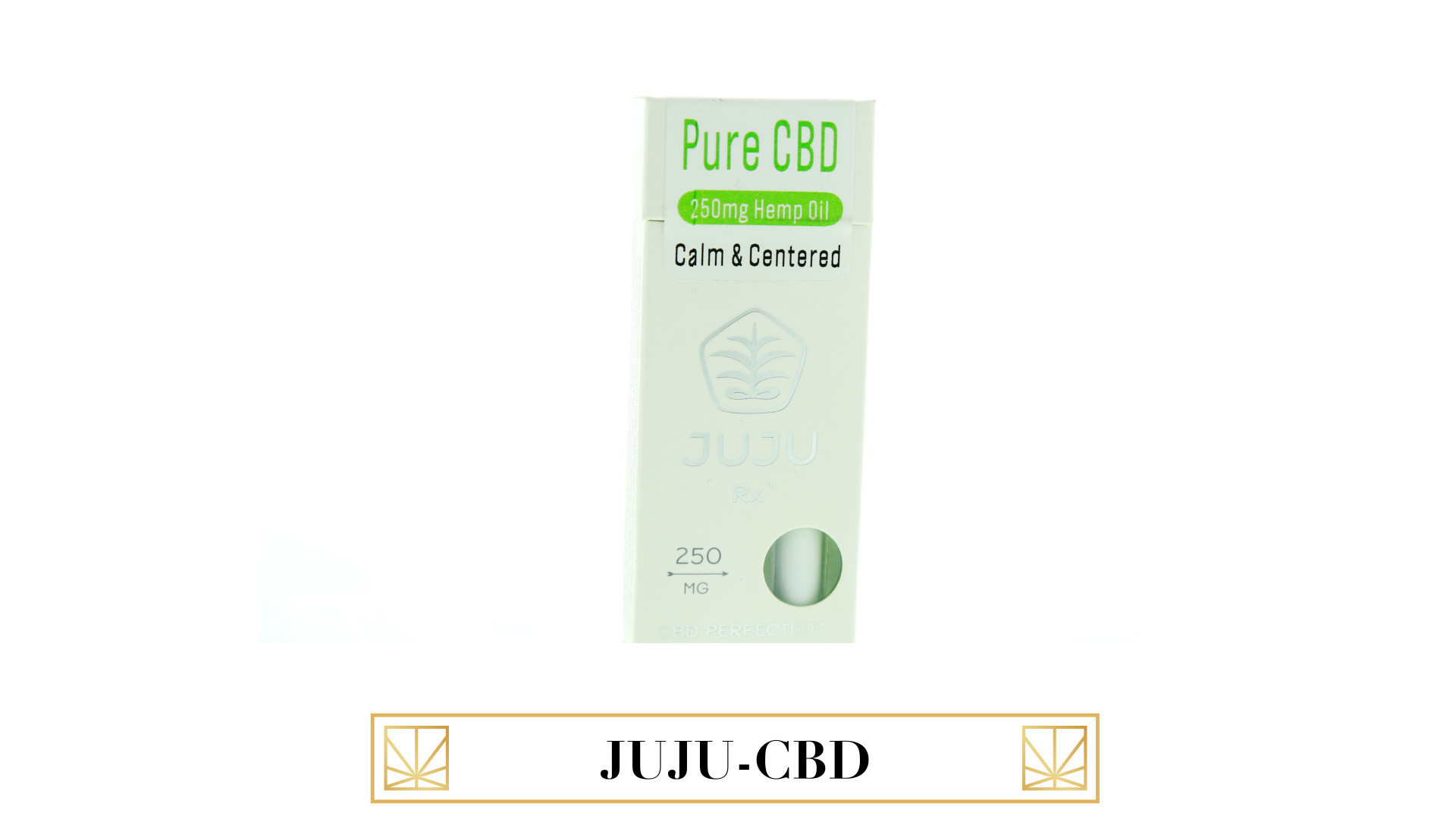 <p>CBD gives a relaxing comfortable body focused experience. Unique cold-press processmaintains flavor purity. Balanced and clear headed. Experience CBDwithout any of the hassle</p>  <p>No PG/PEG or additives</p>