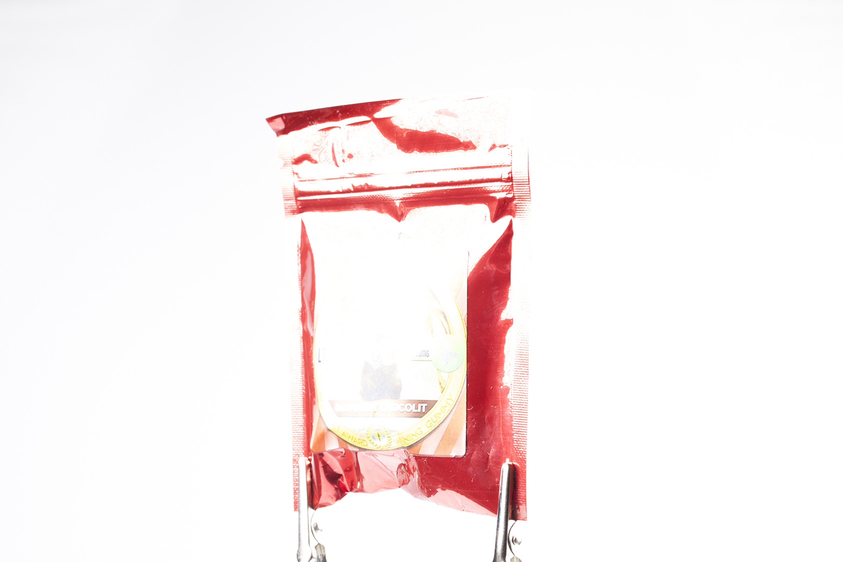 Sweet Stone Raspberry Chocolit