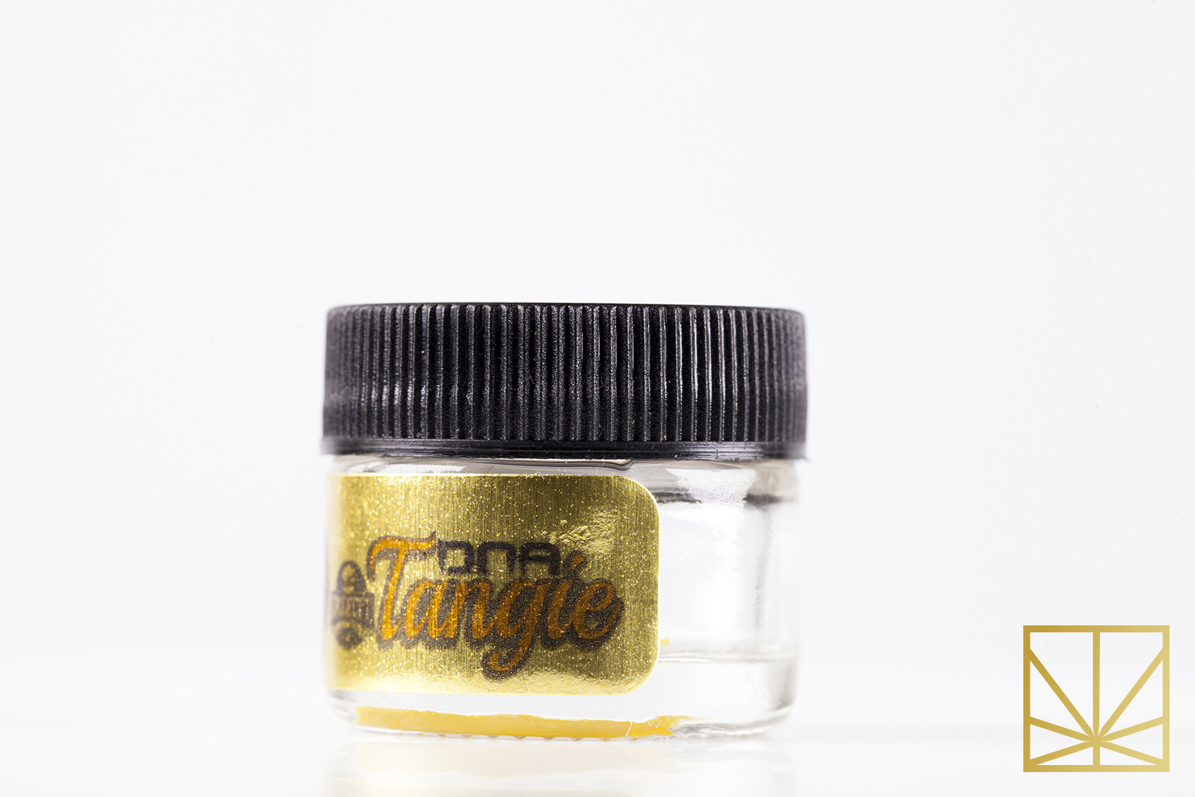 Tangie Live Resin