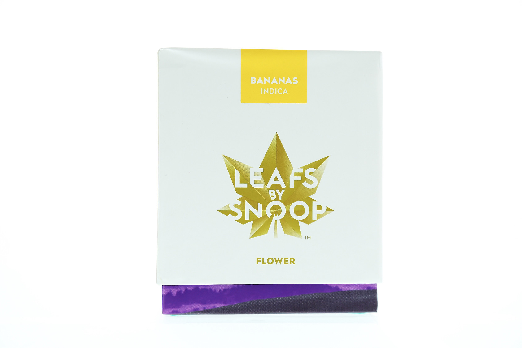 <p>Bananas is a strain that is comprised of Ghost OG, Skunk #1, and Neville's Haze. Bananas is known to have a subtle, sweet aroma of banana taffy. It's flavor profile is predominantly kushy, with a mild sweetness hidden in all that OG goodness. This indica dominant strain provides a very strong, full body stone, that should make you feel great.</p>
